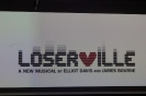 Loserville_1